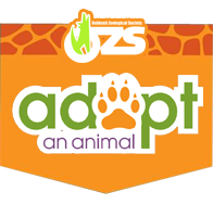 Support the Oshkosh Zoological Society